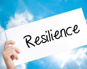 Comment avoir de la résilience ?
